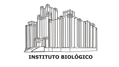 Instituto Biológico